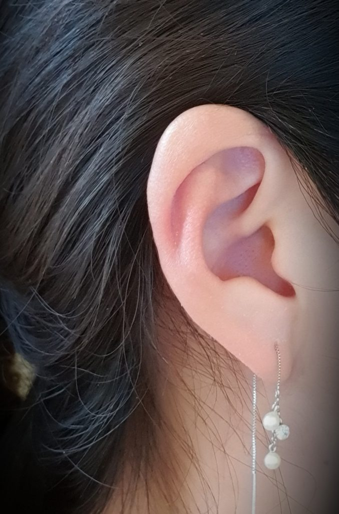 How much does it cost to get your ears, cartilage or tragus pierced?