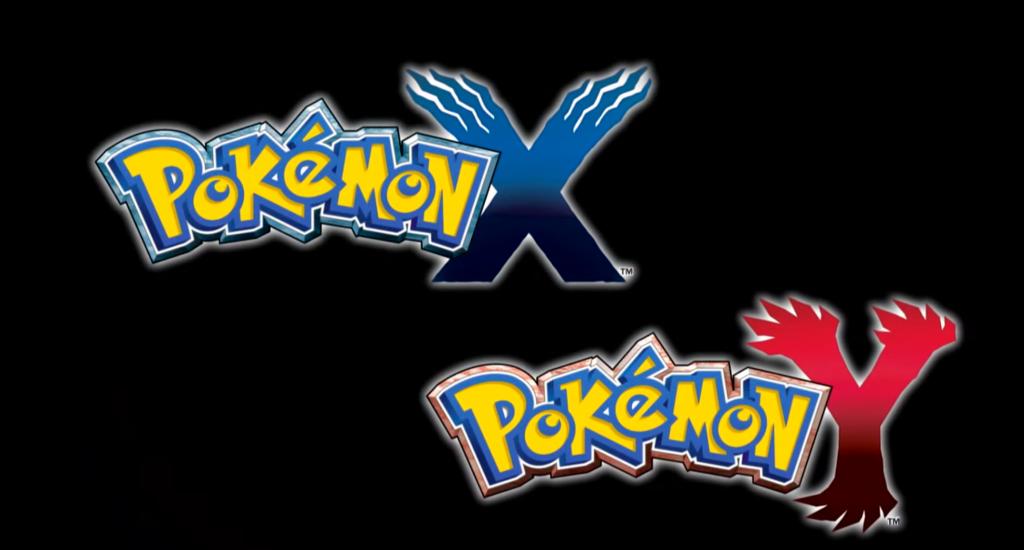 How to Reset Pokemon X and Pokemon Y on Nintendo 3DS