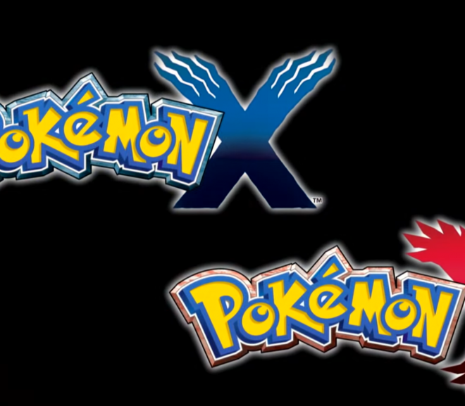 How to Reset Pokemon X and Pokemon Y on Nintendo 3DS