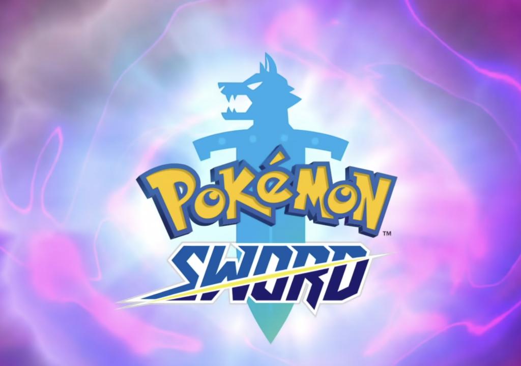 How to reset Pokemon Sword
