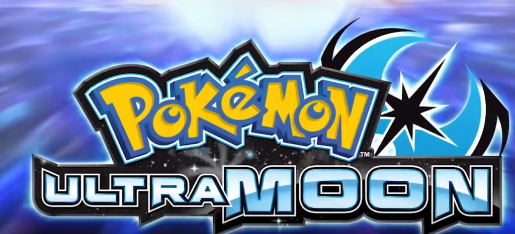 How to reset Pokemon Ultra Moon