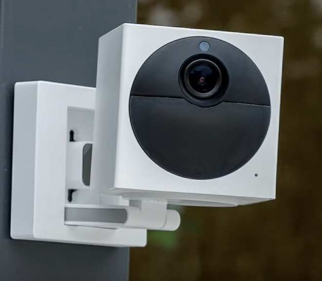 Best ways to deter burglars from your house without the use of a home security system