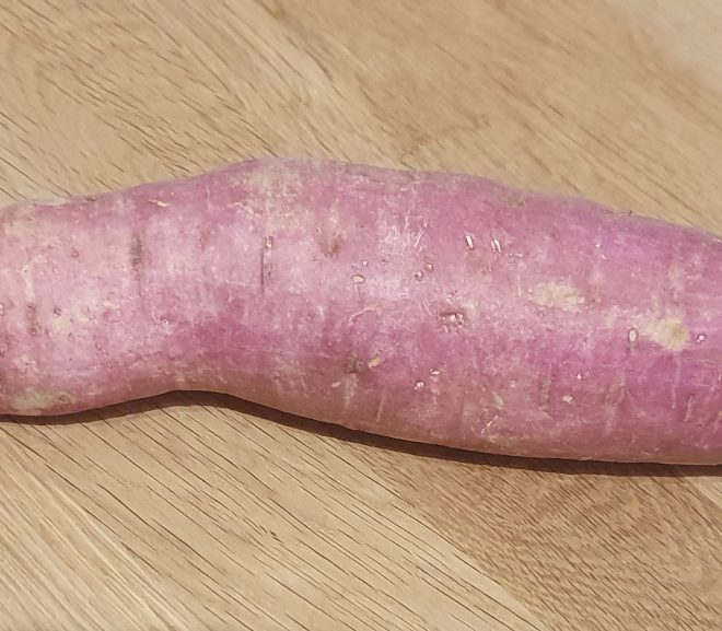 What are the best substitutes for parsnips?