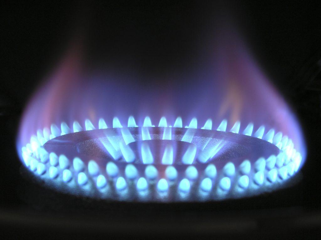furnace-not-turning-on